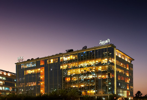 MBC named amongst Top 10 media companies in the world