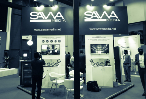 Sawa and Triax to digitize hospitality ITPV sector