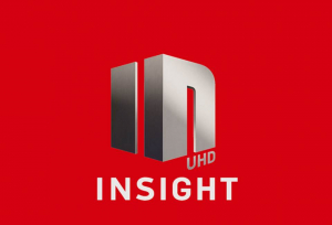 Insight TV taps Amagi for OTT distribution