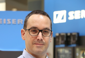 Sennheiser targets the hospitality sector