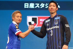 SNTV to manage J.League's international YouTube channel
