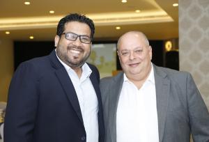 Sawa Technologies reinforces leadership team
