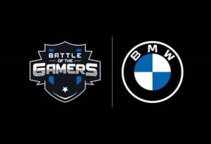 BMW launches eSport tournament in the Middle East