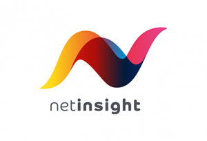 Net Insight selected for new IP media network in the Middle East