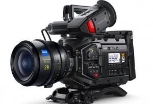 Balckmagic's new 12K camera retails for $10,000