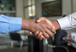 Ateme begins negotiations to accquire 87% stake in Anevia
