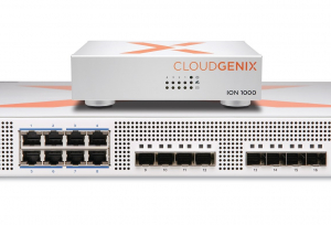 Palo Alto introduces 'next-gen' SD-WAN solution