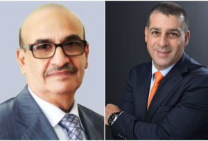 OSN partners with Atyaf as part of Bahrain expansion