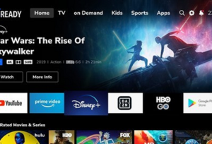 Skyworth and 3SS create Netflix-ready platform