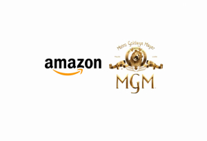 Amazon set to buy MGM Studios for $8.45 billion