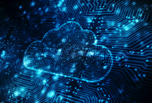 Making media made easy with cloud based resilience in tech