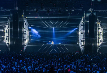 A State of Trance for Elation and Armin van Buuren