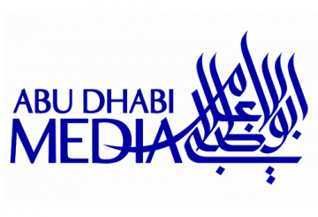 Abu Dhabi Media relaunches TV network