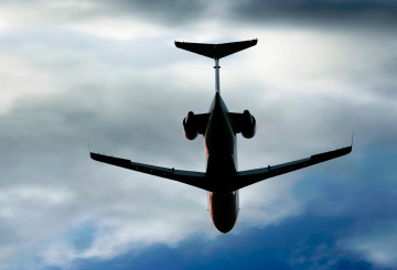 ArenaLea lands Bahrain airshow contract