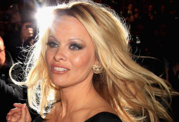 Pamela Anderson joins Bigg Boss