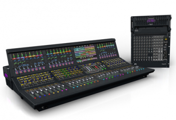 Avid announces connectivity partner innovations