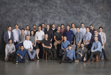 Blackmagic wins Red Dot: Design Team of the Year