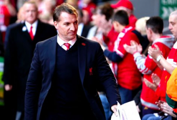 BeIN Sports set to sign ex-Liverpool boss Rodgers