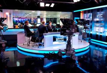 OSN strengthens partnership with CNBC