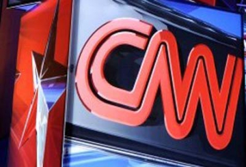 CNN to go off-air in Russia by 2015