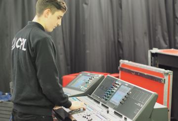 CPL invests in apprenticeship scheme