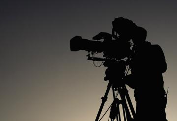 SAE clinches commercials awards at Dubai Lynx