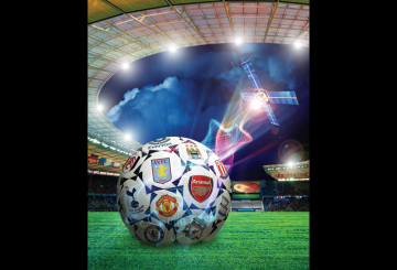ADMC EPL strategy: On the ball