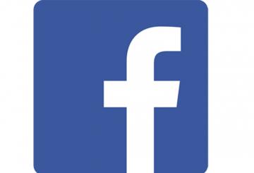 Facebook acquires LiveRail