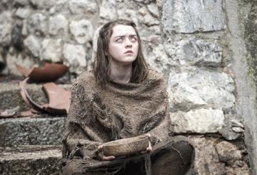 Game of Thrones Season 6 on OSN same time as US