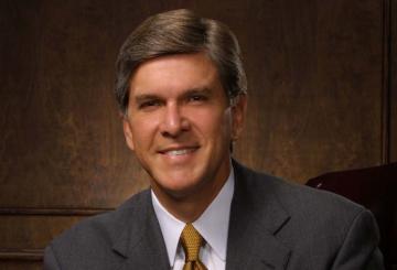 New NAB president vows to streamline regulation