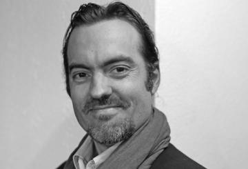 Absen Europe hires new senior marketing executive