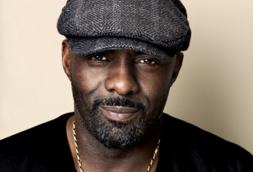 DXBeach line-up revealed - Idris Elba to headline