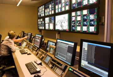 twofour54Intaj prepares UAE for content generation