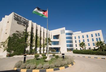 Jordan Media City adopts Harmonic headend solution