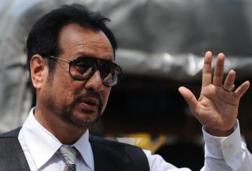 Mumbai terror lawyer to star in Bigg Boss