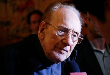 Les Paul lauded as pro audio 'pioneer'