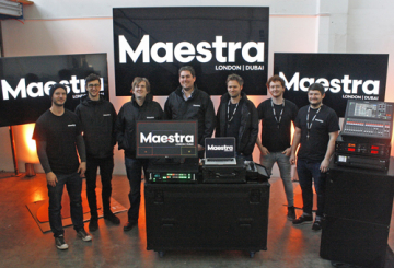 Maestra Group adds to London and Dubai inventories