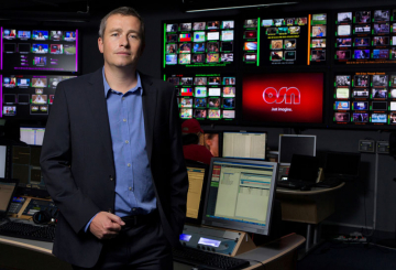 OSN fights ICC Cricket World Cup piracy
