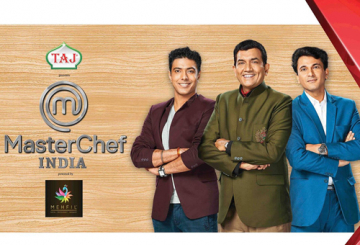 MasterChef India to hold Dubai auditions