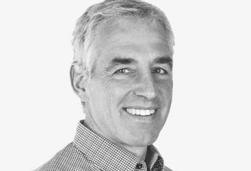 Neumann&Mueller expands executive management