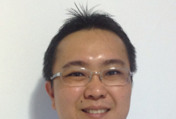 Pebble Beach appoints Asia Pacific sales manager