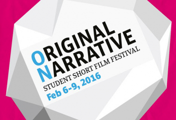 AUD to host international short-film festival