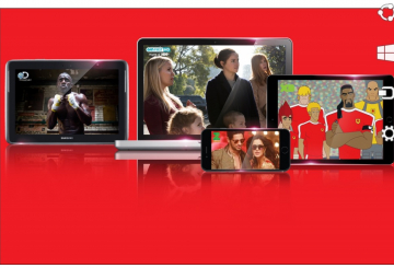 OSN adds 24 new channels to Play