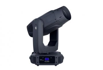 PR Lighting launches XRLED 1200 Spot