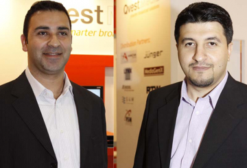 Qvest Media expands sales and support team
