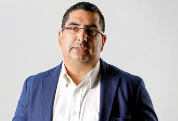 Fox regional chief reveals plans for OTT play