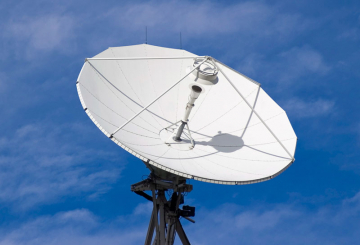 Web presence important for FTA satellite channels