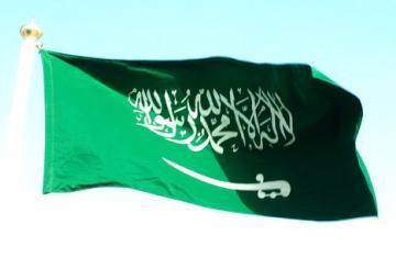 Head of Saudi TV watchdog 'relieved' of his duties