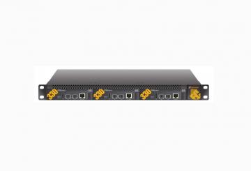 Sencore launches VB330 network probe