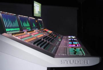 InfoComm 2010: Show Update